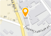 "Частное предприятие АВС-МЕТАЛЛ"" ЧП"