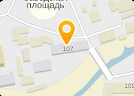 """ООО """"ПКФ """"Универсалмаш"""""""