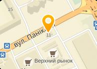 """ФЛП Студия интернет-маркетинга """"Adver Media"""""""