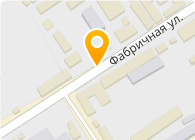 """Общество с ограниченной ответственностью ООО """"Фирма """"Дия-ЛТД"""""""