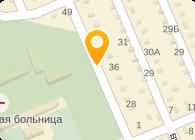 ФЛП Калинин М. Ф.