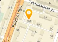 Промышленно-торговая компания Углепром, ООО
