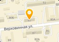 Элтен, ООО
