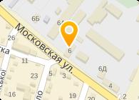 ТМ Стройсталь (Борщов), ЧП
