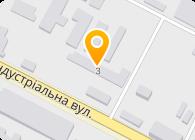 ПФ Иприс, ООО