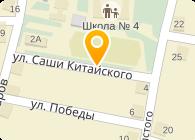 Амвросиевский завод стального литья Эккон-Стилл, ООО