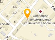 ДП «Запорожспецмонтажпроект» ЗАО «Укрглавспецмонтажпроект»