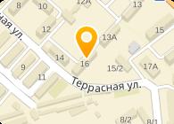 Абразив-Сервис, ООО