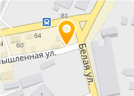 Лависс, ООО