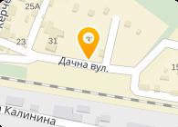 УМТК, ООО