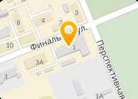 Запорожский индустриально-механический завод, ООО