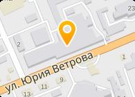 ПАО Сумский завод Энергомаш (переименован с Верстатотехмаш, ОАО)