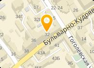 Ломстрой, ЧП