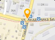 Днепропетровский арматурный завод Адмирал, ООО (ДАЗ Адмирал, ООО)