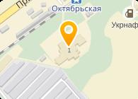 Кравченко, ФЛП
