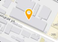 МОУ Киевский Механический Завод, ГП