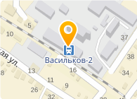 ЧПКП «Метпромсервис»