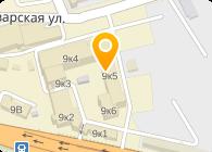 Каскад-Телеком, ООО