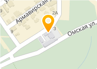Юждомнаремонт, ООО ( ПІВДЕНДОМНАРЕМОНТ )
