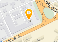 Евроокна, Компания