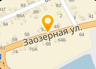Южный механолитейный завод, ООО