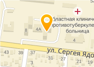 Васильченко, ЧП