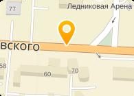 Белоцерковский механический завод, ООО