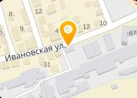 Петросян, ЧП