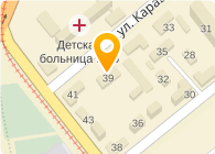 Сельхозпромсервис, ООО