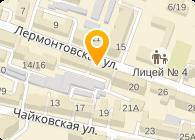 Провентус М, ООО