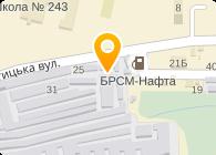 ЕВРО-ДОМ, ООО
