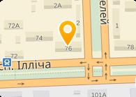 Унитех, ООО Производство алюминиевого профиля в Украине
