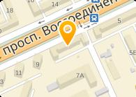 Киевская инженерная группа, ООО