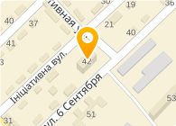 Константиновский завод механического оборудования, ООО (КЗМО)