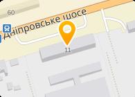 ЗТУ-1, ООО