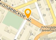 Херсонресурсы, ЗАО ПМТО