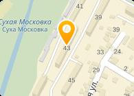 Сталевар, ООО