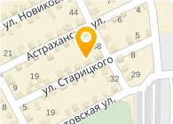 НВБ, ООО