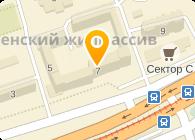Субъект предпринимательской деятельности ЧП «Диденко»