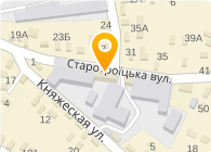 Евробуд - Украина