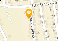 Линком, ООО