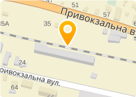 Арт-кузня, ЧП
