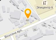 МетроМетТрейд, ООО