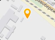 Промснаб, ЧАО