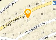 Запорожцветметоптторг, ООО