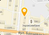 Альянс, ООО