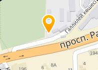 Чурунов, ИП