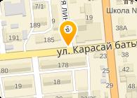Каз - Ресурс Терминал, ТОО