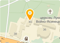 ФЛП Наровский П.П.