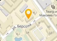 Филипс-Белоруссия, ИП